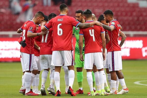 Selección-Chile.jpg