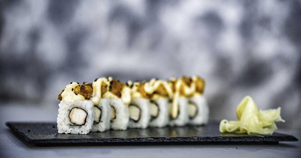 280737_sushi.jpg