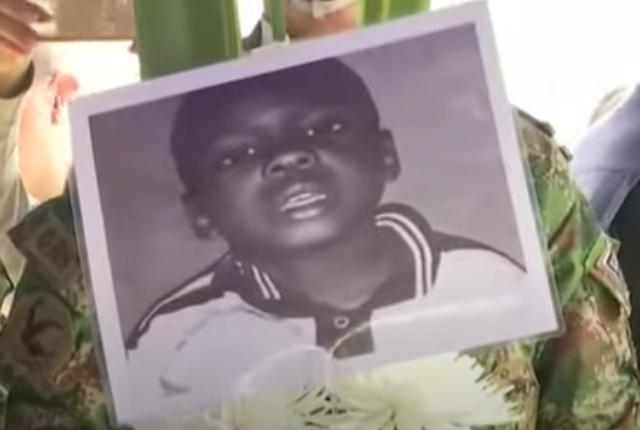 máxima sanción para joven que asesinó al niñon marlón cuesta en Medellín.png