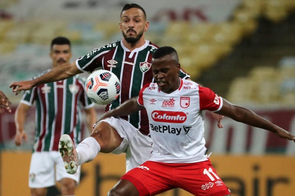 Fluminense Santa Fe 120521 AFP E.jpg