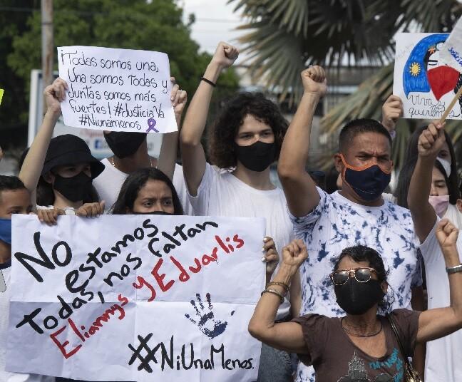feminicidios venezuela_afp.jpg