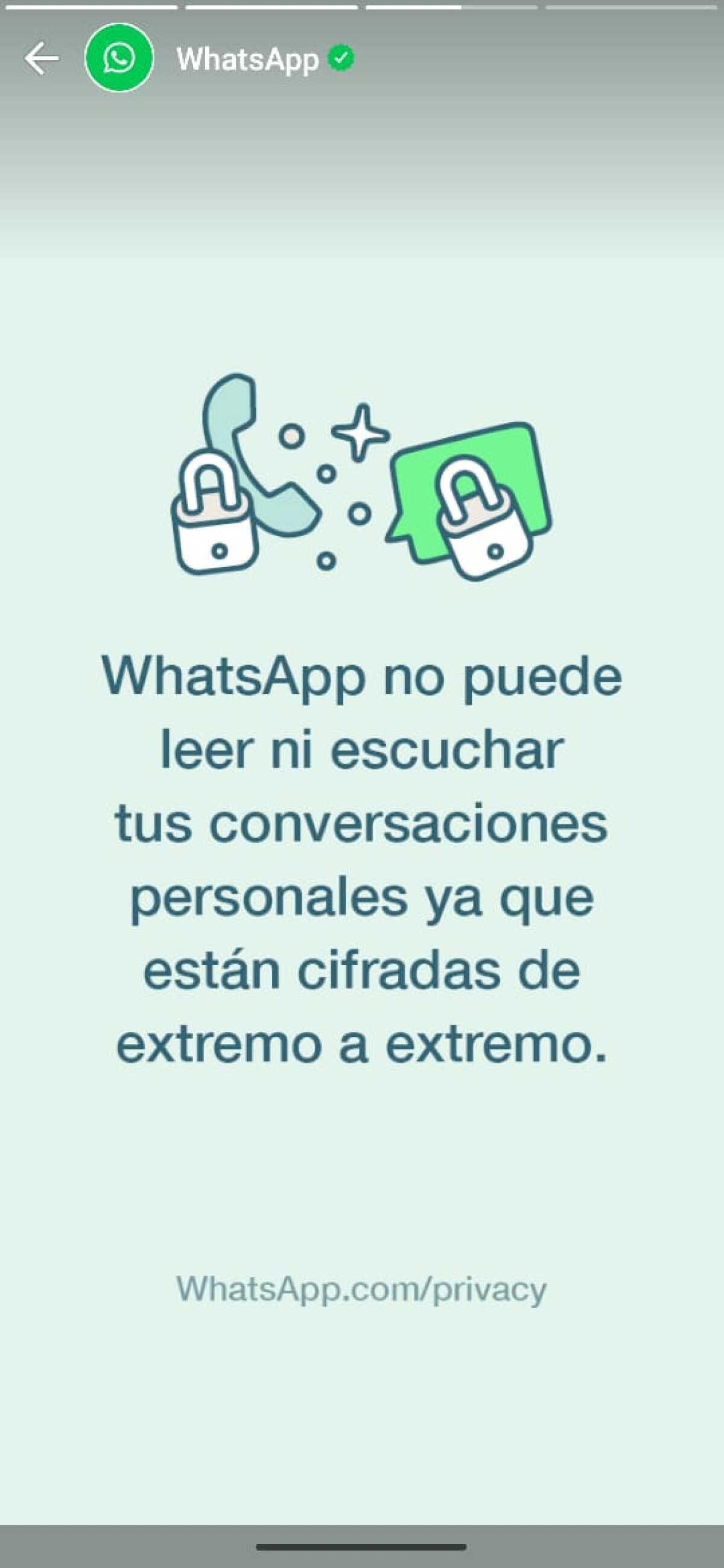Estados de WhatsApp..jpeg