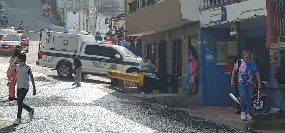 Doble homicidio en Manrique, Medellín.jpeg