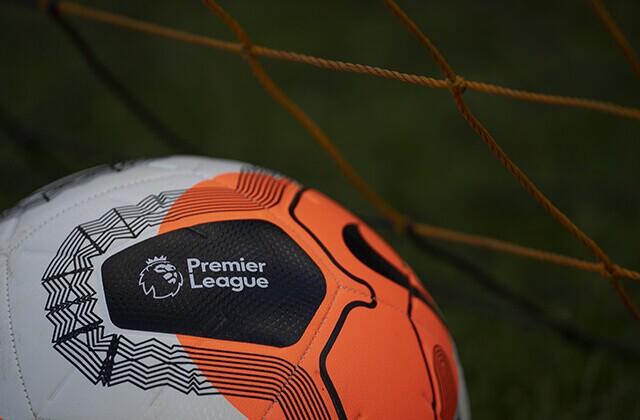 338507_Premier League