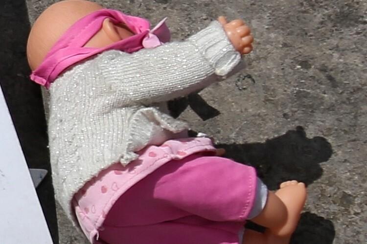 abuso sexual a menor durante 8 años en tulua valle del cauca.jpg