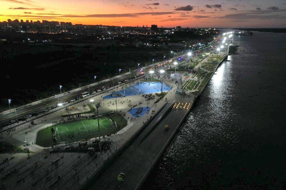 Malecón del Río en Barranquilla.jpg