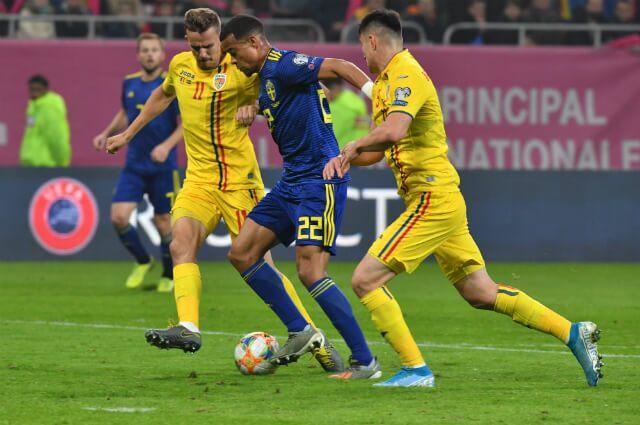 325081_Rumania vs Suecia