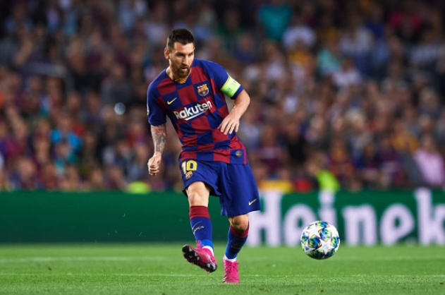 Lionel-Messi.PNG