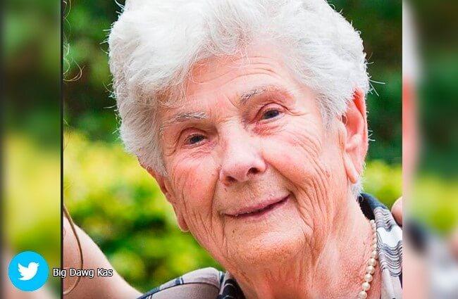 abuelita-belgica-coronavirus.jpg