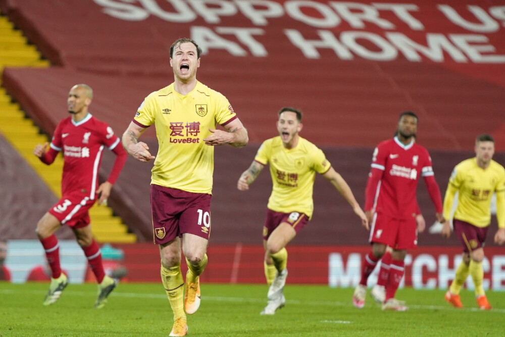 Burnley Liverpool 210121 Getty Images E.jpg