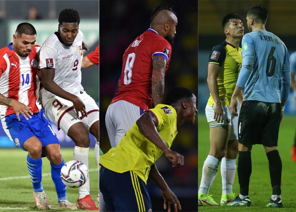 Eliminatorias Sudamericanas Foto AFP (4).jpg