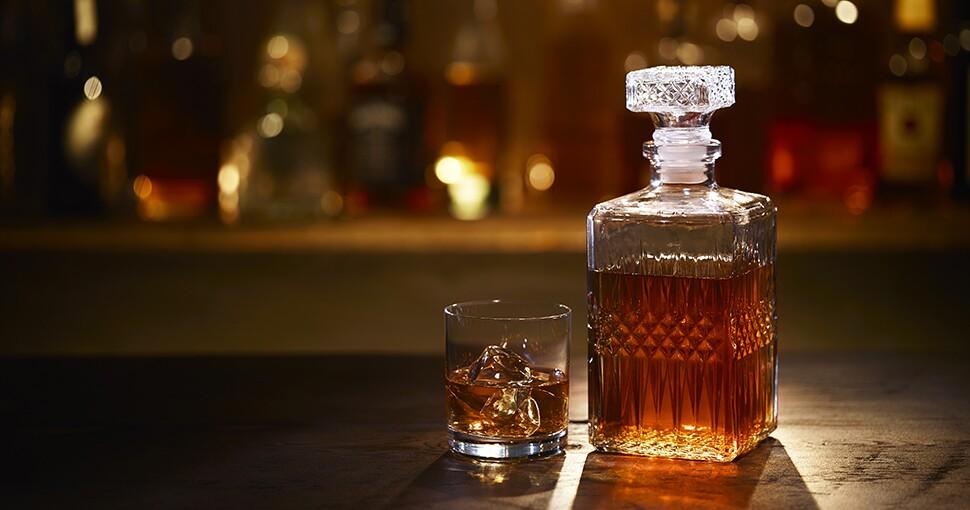 361533_whisky1.jpg