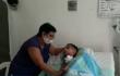 historia de joven en estado vegetativo en Puerto Berrío.png