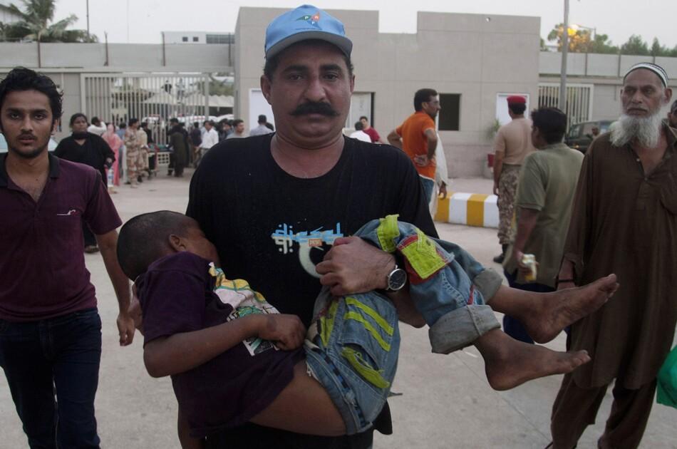 250615_calor_pakistan.jpg