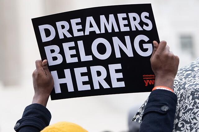 DACA-DREAMERS.jpg