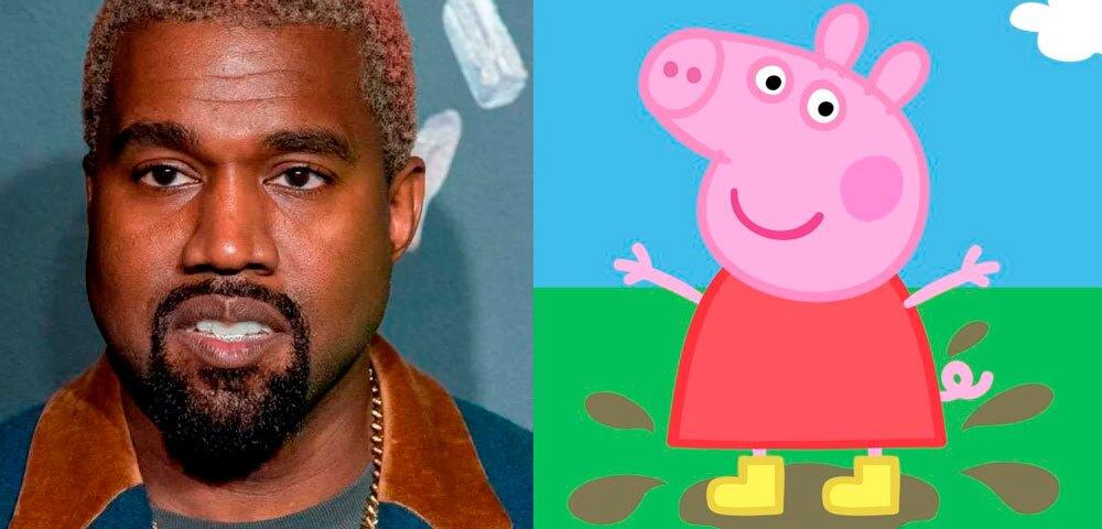 Peppa-Pig-Kanye-West.jpg