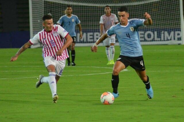 329022_Uruguay vs Paraguay