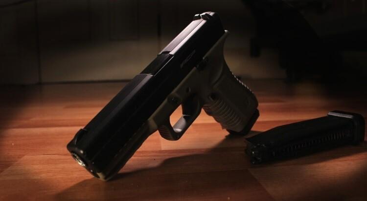 Pistola Glock - 21 de enero.jpg