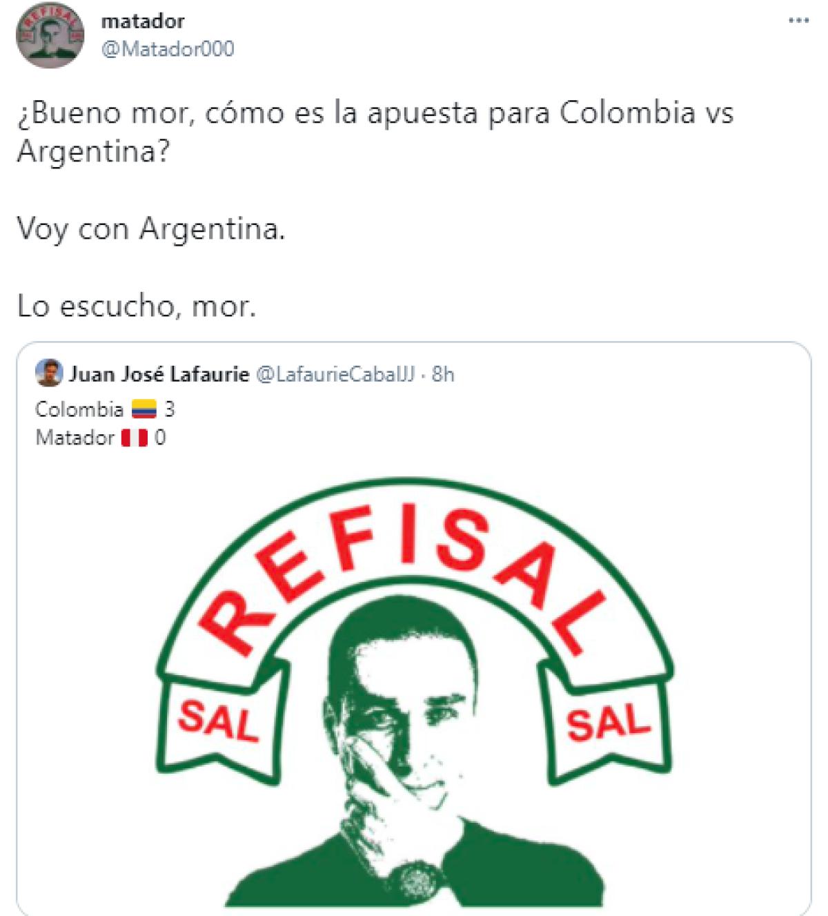 Matador - Twitter.png