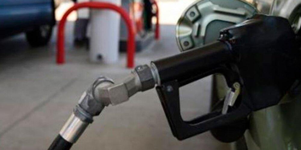 359601_gasolina.jpg