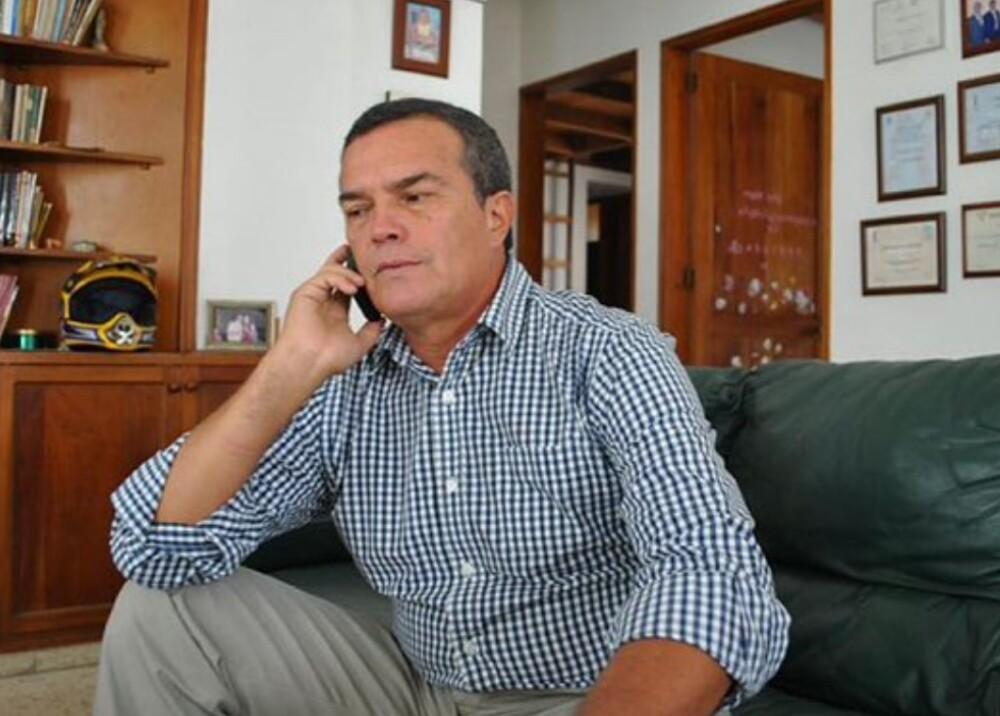 Óscar Ignacio Martán Foto Twitter cortuluaoficial.jpg
