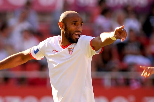 338125_frederic_kanoute_030620_afpe.jpg
