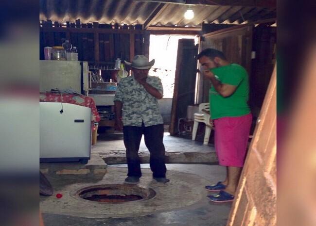 278913_Foto: BLU Radio Bucaramanga
