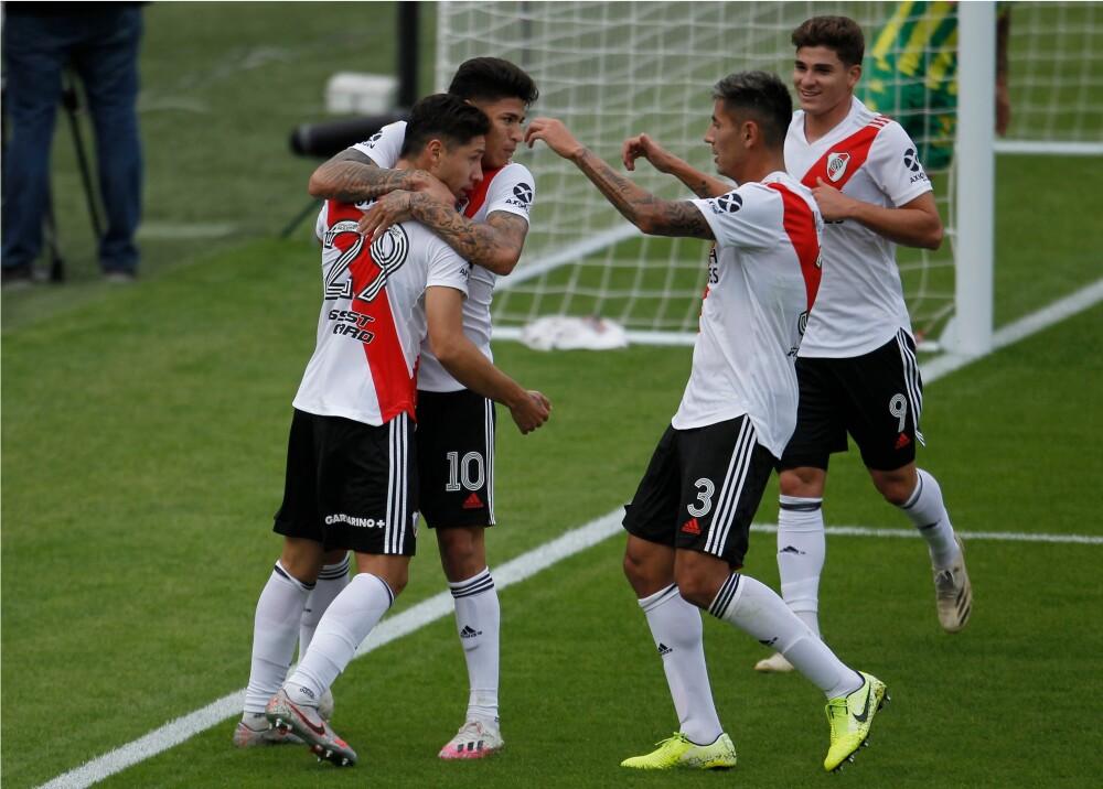 River Plate_AFP.jpg