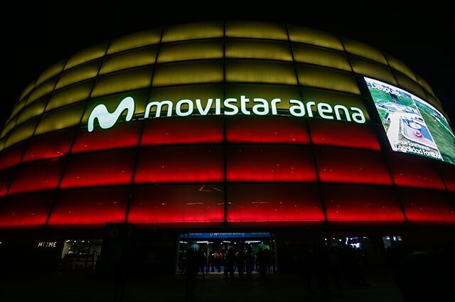 movistar-arenas-coronavirus.jpg