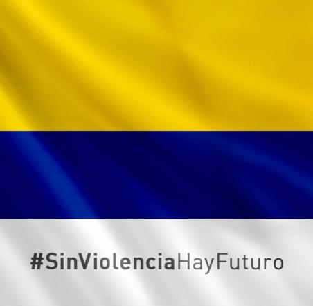 #SinViolenciaHayFuturo.png