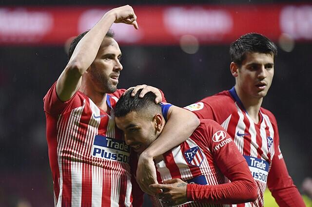 311179_atletico_de_madrid_celebra_240419_afpe.jpg
