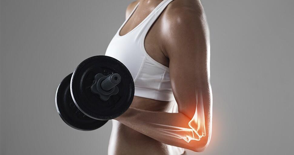 359677_osteoporosis.jpg