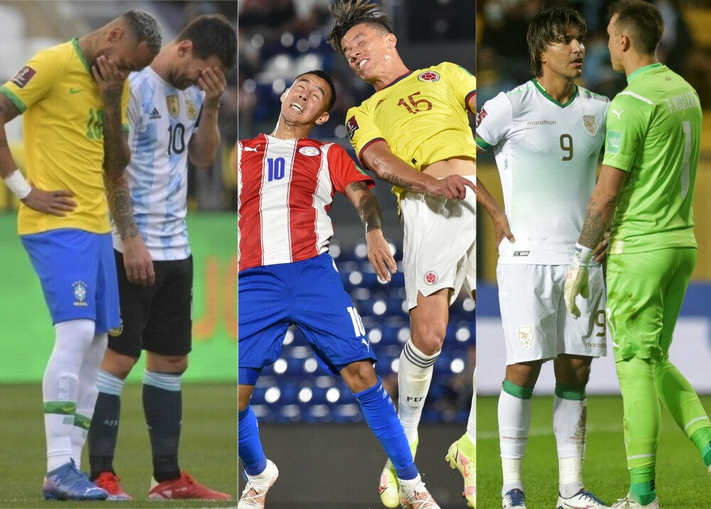 Eliminatorias Sudamericanas Foto AFP (1).jpg