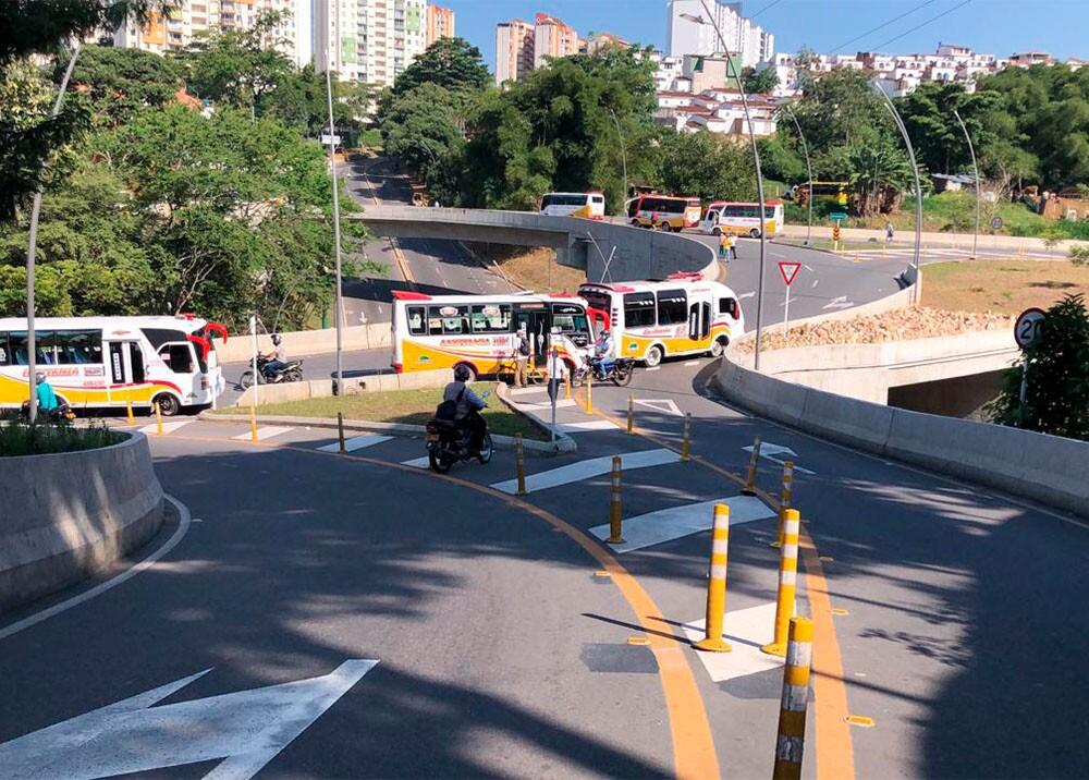 FOTO PARO TRANSPORTE.jpg