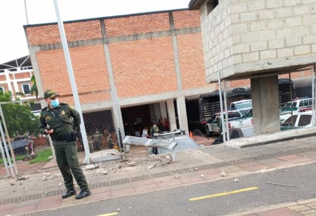 Atentado estación de Policía de Cúcuta.jpeg