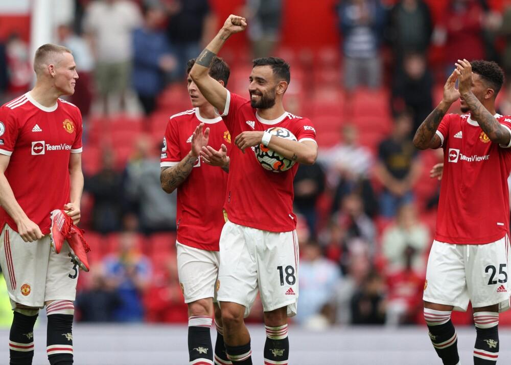 Manchester United Foto AFP.jpg