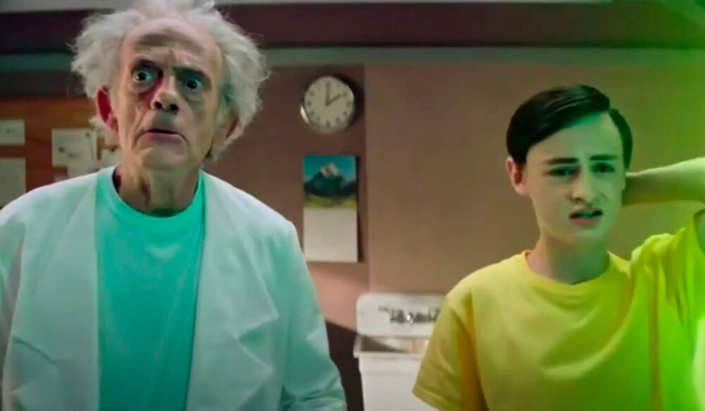 Rick-y-Morty-live-action.jpg