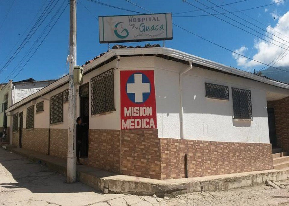 FOTO NUEVA HOSPITAL GUACA.jpeg