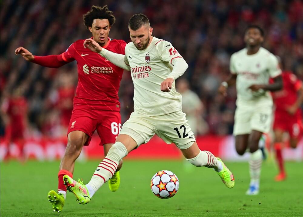 Liverpool y Milán Foto AFP (1).jpg
