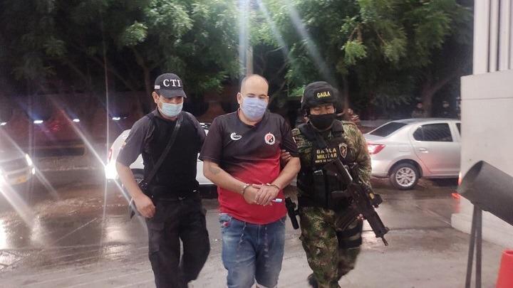 jose benildo duran acusado por asesinato.jpeg