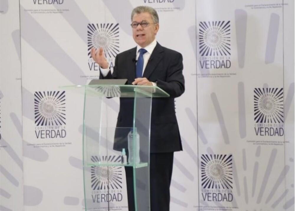 Juan Manuel Santos Foto Twitter ComisionVerdadC.jpg