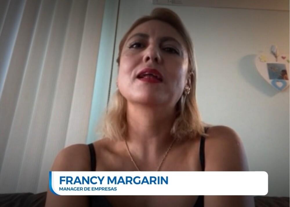 Francy Margarin testigo del 11S Foto_ captura de video.jpg