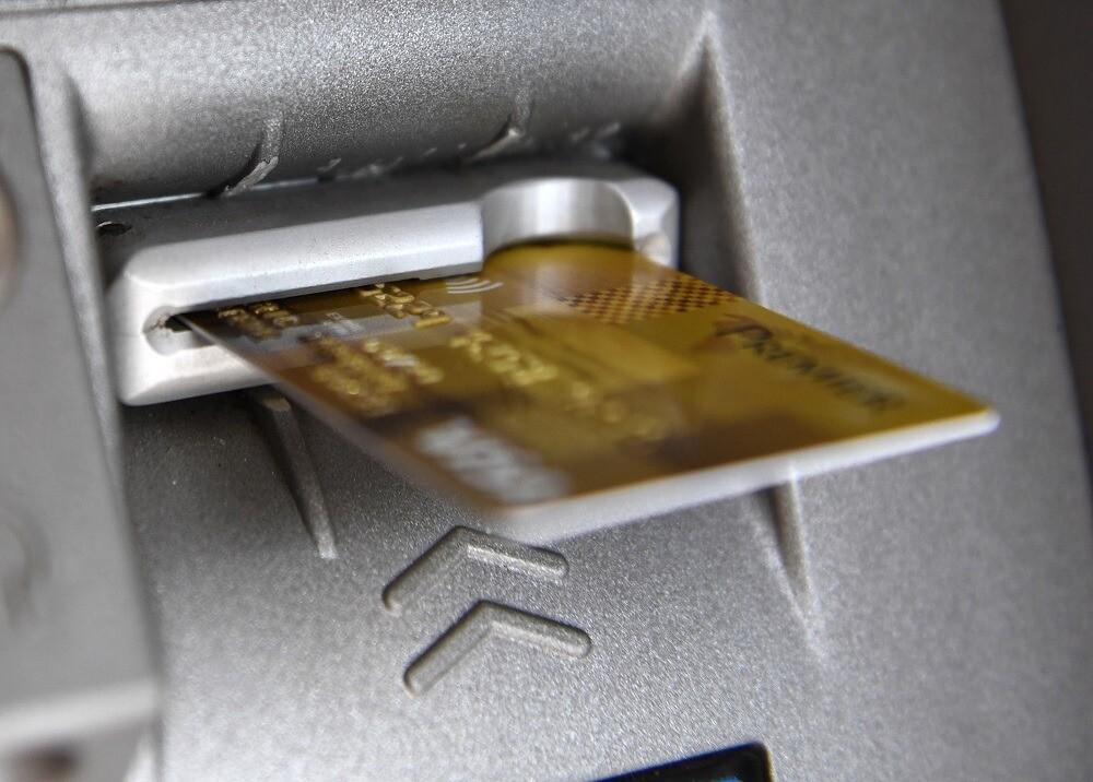 tarjeta de crédito.jpeg
