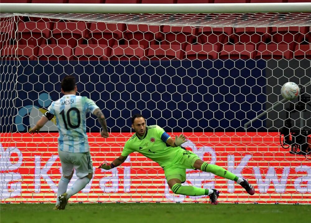David Ospina Foto AFP (2).jpg