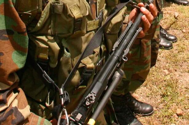 militar_0.jpg