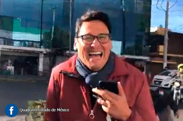 periodista-mexico.jpg