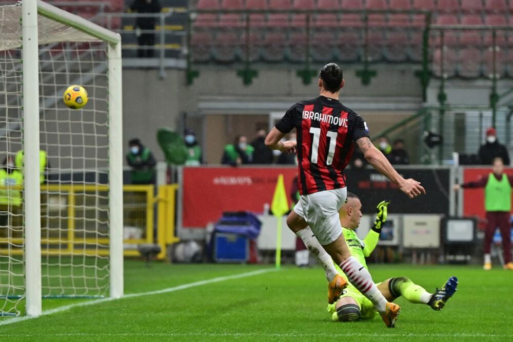 Zlatan Ibrahimovic Milan 070221 AFP E.jpg