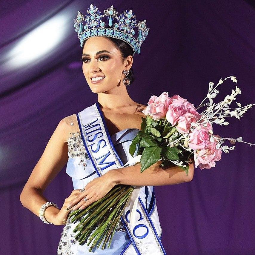 Miss Mexico.jpg