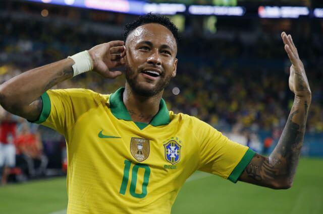 320408_Neymar