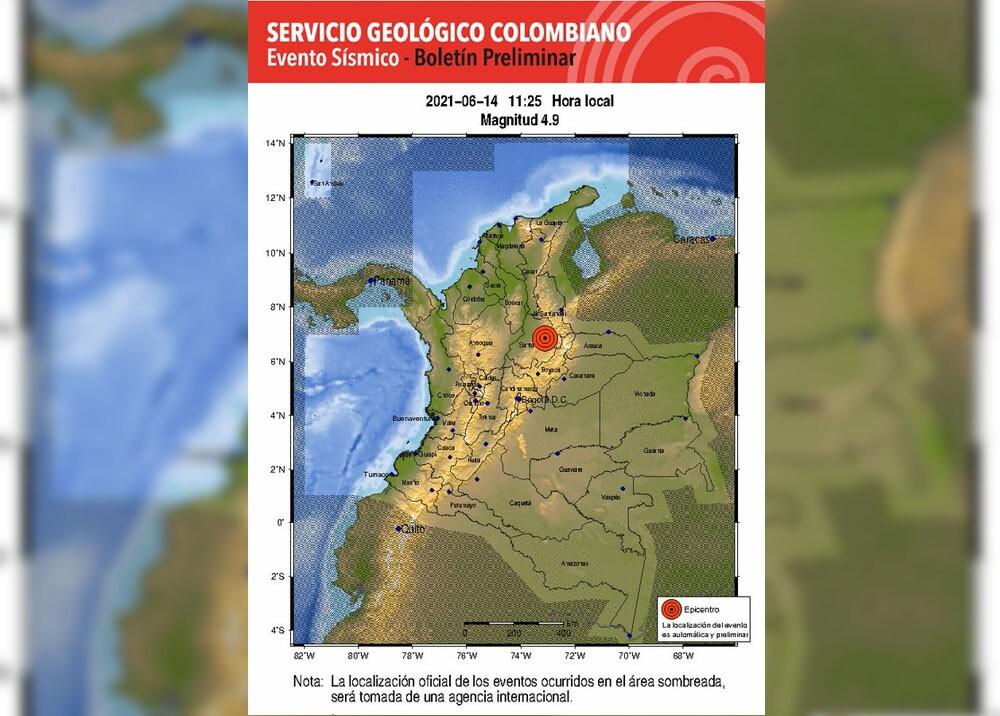 sismo de 4 grados en santander 14 de junio.jpg